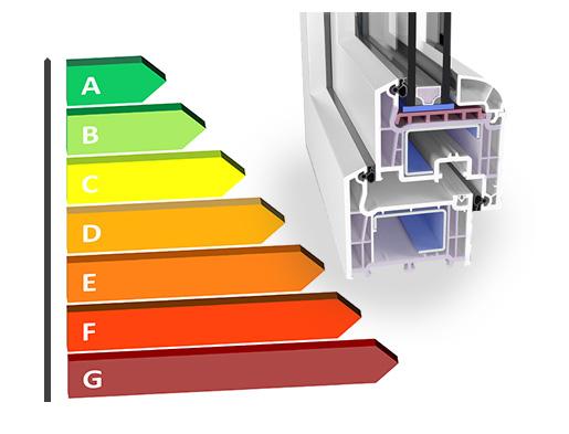 energiesparen.jpg
